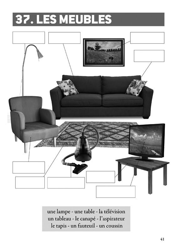 vocabulaire au cp ce1 scop les editions buissonnieres livres scolaires partitions studio. Black Bedroom Furniture Sets. Home Design Ideas
