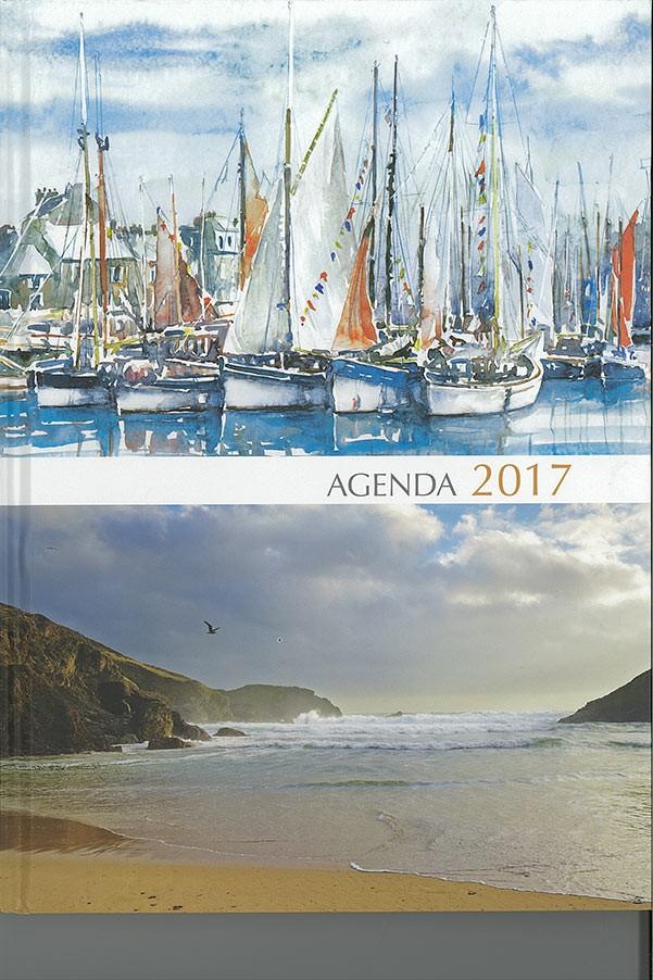 Grand agenda 2017