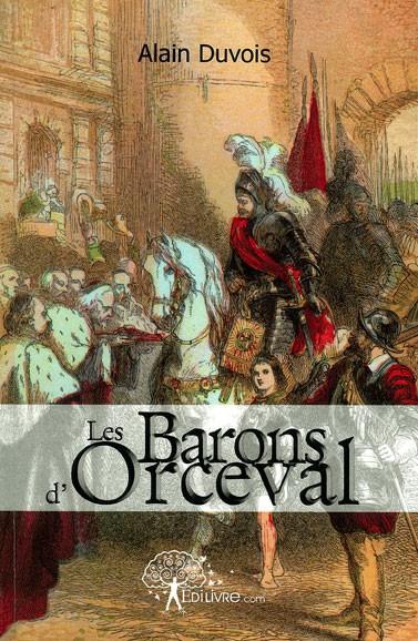 Les barons d'Orceval