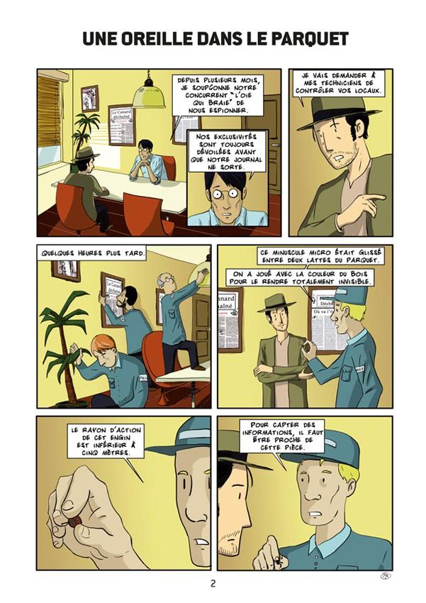 Lot de 12 + 1 BD Les Enquêtes de l'Inspecteur Lafouine
