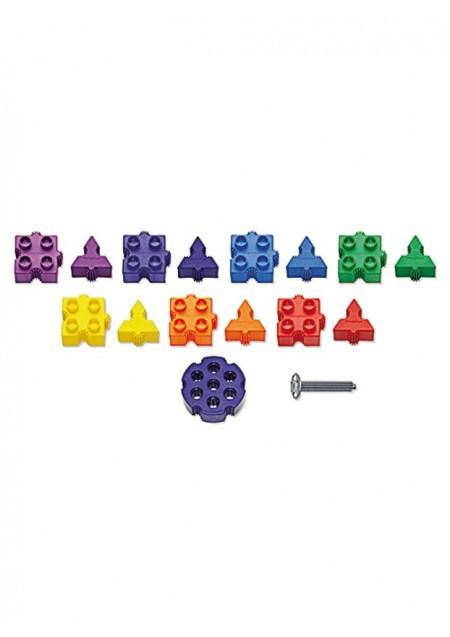 Morphun Junior Starter : briques