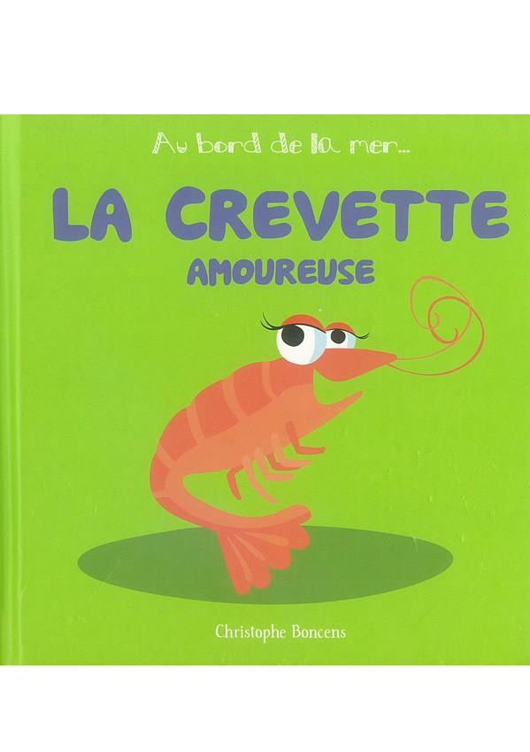 "Coffret 6 titres ""Au bord de la mer…"""