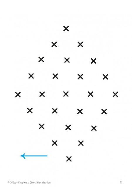 Activités d'Orientation - Tome 1