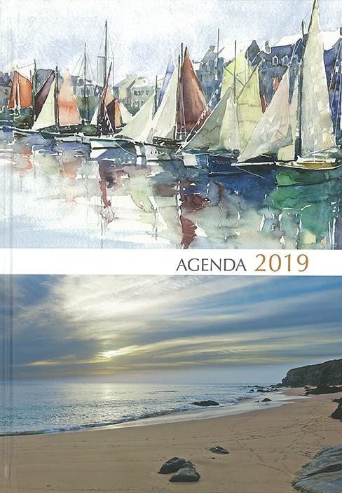 Grand agenda 2019