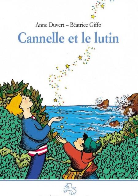 """Lots des 3 romans """"Cannelle"""""""