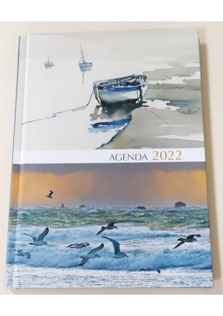 Grand agenda 2022,...