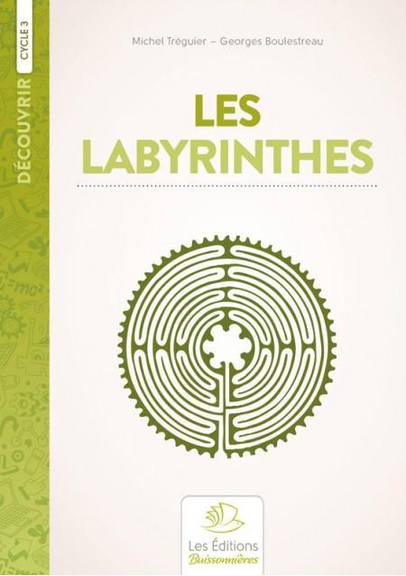 Les labyrinthes