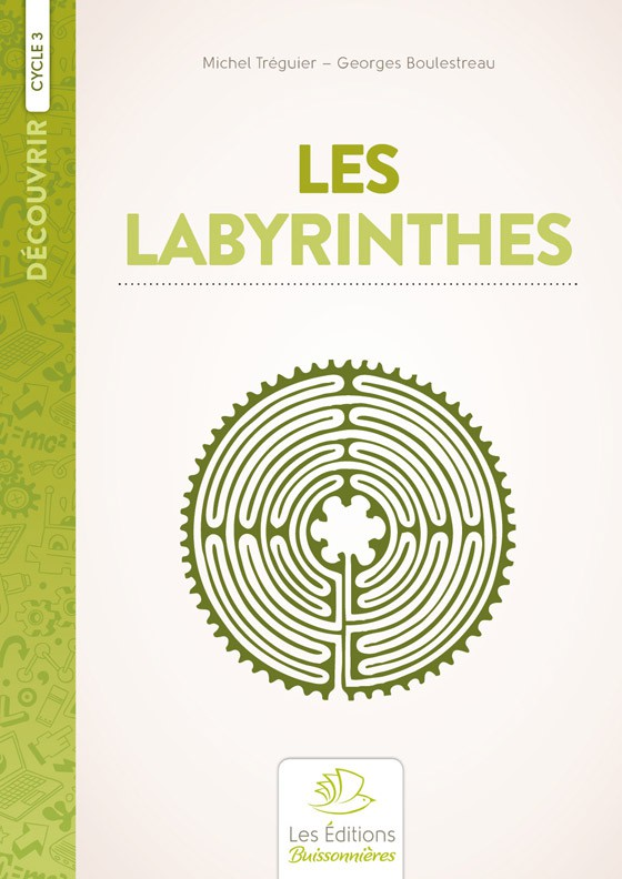 Les labyrinthes