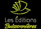 Scop Les Editions buissonnieres